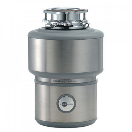 Insinkerator Evolution 200 Disposer